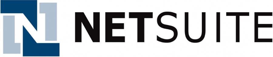 kisspng-netsuite-oracle-corporation-enterprise-resource-pl-5b127db437af10