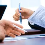 WHY CPA SHOULD OUTSOURCE BOOKKEEPING